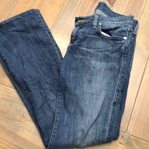 Rock & Republic Jeans 27